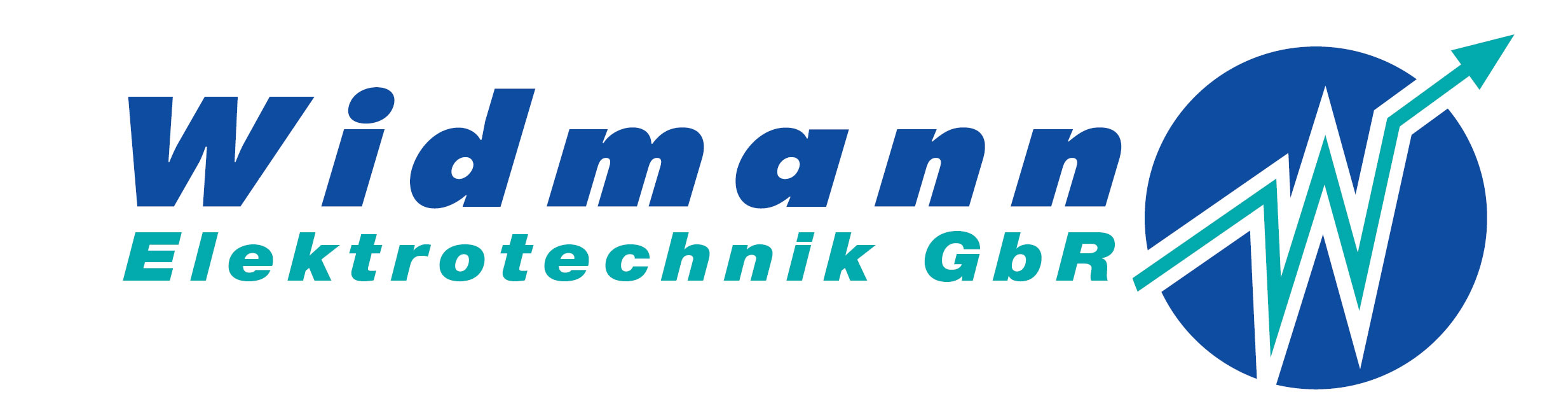 Widmann-Elektrotechnik GbR